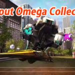 Wipeout Omega Collection Part1